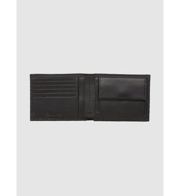 Cartera-con-compartimento-para-billetes-monedero-y-proteccion-RFID-Calvin-Klein