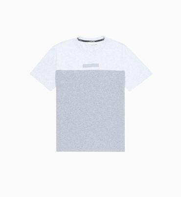 Camiseta-Color-Block-Calvin-Klein