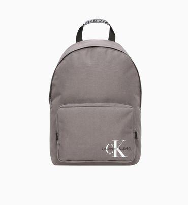 Backpack-campus-Calvin-Klein