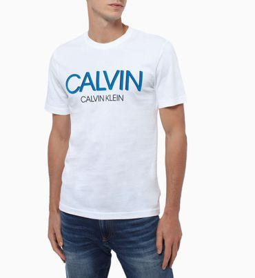 Playera-Logo-Calvin-Sombreado-Calvin-Klein
