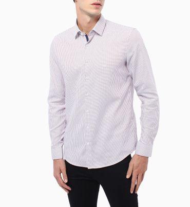 Camisa-Slim-Cuidado-Facil-Calvin-Klein