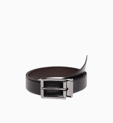 Cinturon-de-Cuero-Reversible-Calvin-Klein