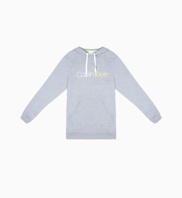 Sudadera-de-Pijama-con-Logotipo-Calvin-Klein
