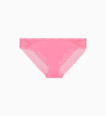 Bikini-Clasico---Flirty-Calvin-Klein