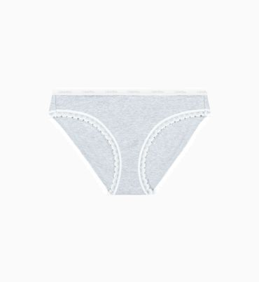 Bikini---Cotton-Stretch-Calvin-Klein