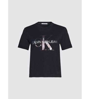 Camiseta-con-logo-New-York-Calvin-Klein