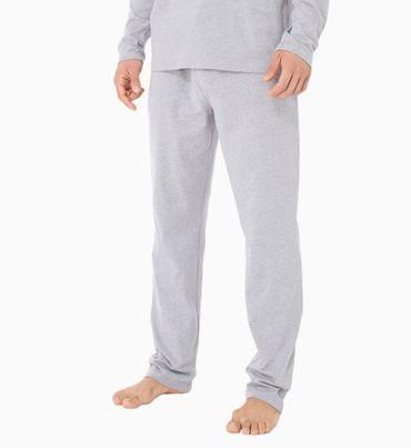 Pantalon-de-Pijama-Jaspeado-Calvin-Klein