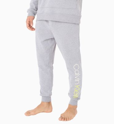 Pantalon-de-Pijama-con-Logotipo-Estampado-Calvin-Klein