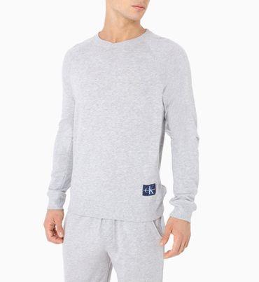 Sudadera-de-Pijama-Jaspeada-Calvin-Klein