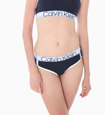 Hipster---Cotton-Stretch-Calvin-Klein