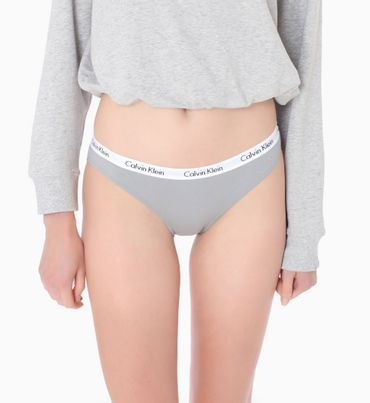 Pack-de-3-Bikinis---Cotton-Stretch-Calvin-Klein