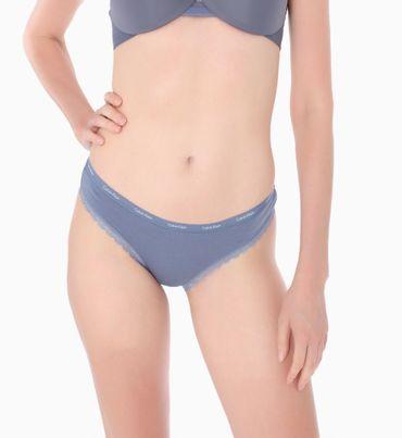 Bikini---Cotton-Stretch-Calvin-Klein