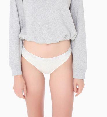 Pack-de-3-Cheeky-Bikini---Cotton-Stretch-Calvin-Klein