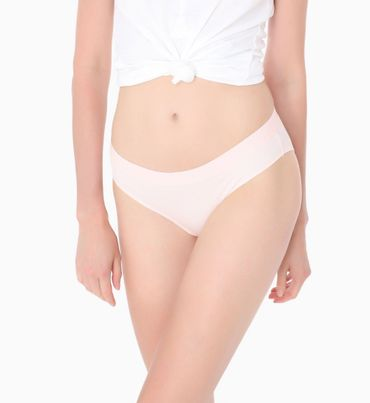 Pack-de-3-Cheeky-Bikini---Cotton-Stretch-Calvin-Klein