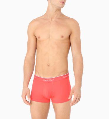 Pack-de-3-boxers--Micro-Plus-Calvin-Klein