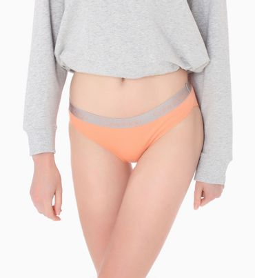 Bikini-Clasico---Radiant-Cotton-Calvin-Klein