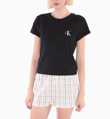 Playera-de-Pijama---CK-ONE-Calvin-Klein