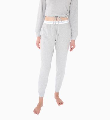 Pants-de-Pijama---CK-ONE-Calvin-Klein