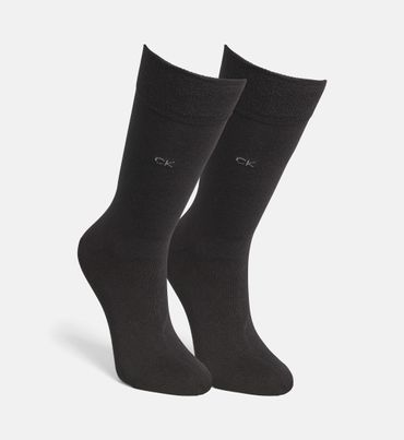 Calcetines-Largos---2-Pack-Calvin-Klein