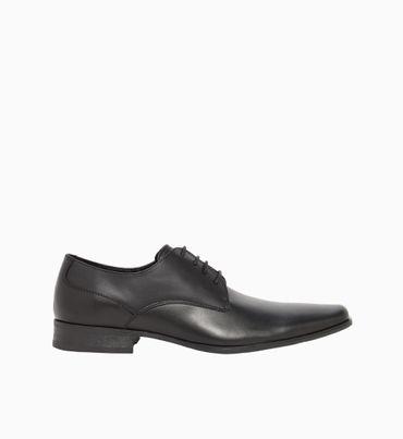 Zapato-Para-Vestir-Con-Agujeta-Calvin-Klein