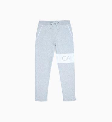 Pants-con-Logo-Estampado-Calvin-Klein