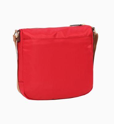 Bolsa-Cruzada-con-Logotipo-Calvin-Klein