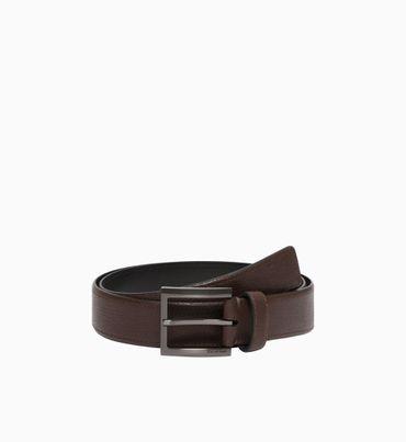 Cinturon-Edge-35Mm-Calvin-Klein