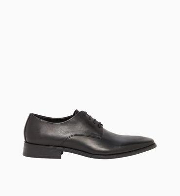 Zapato-Para-Vestir-De-Cuero-Con-Agujeta-Calvin-Klein