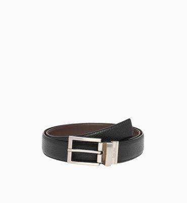 Cinturon-Calvin-Klein
