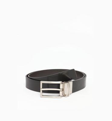 Cinturon-Reversible-32Mm-Calvin-Klein