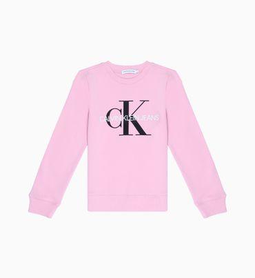 Sudadera-unisex-de-algodon-organico-con-logo-Calvin-Klein
