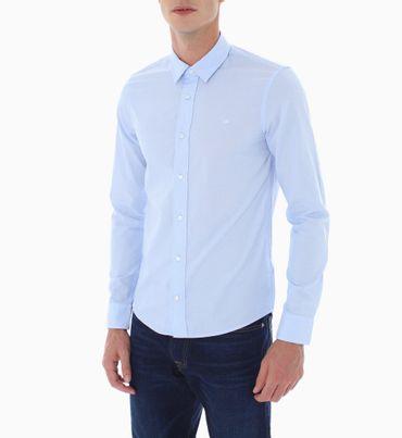 Camisa-CK-Calvin-Klein