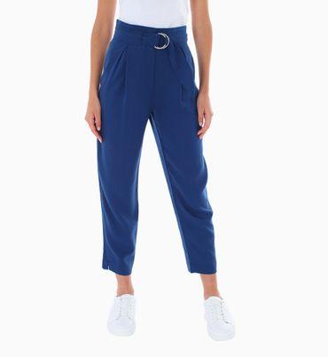 Pantalon-Tipo-Bolsa-De-Papel-Calvin-Klein