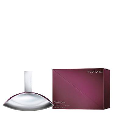 CK-EUPHORIA-WOMEN-EDP-100-ML-Calvin-Klein