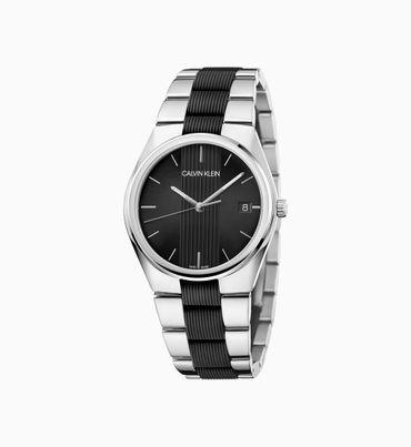 Reloj-Calvin-Klein-Contrast-Calvin-Klein