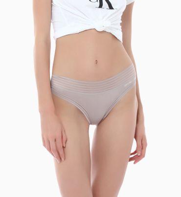 Tanga---Ultra-Soft-Modal-Calvin-Klein