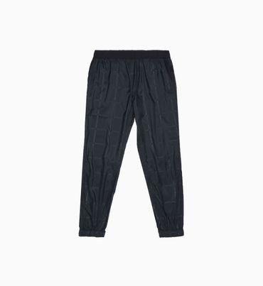 Pantalones-Deportivos-Hombre-Calvin-Klein