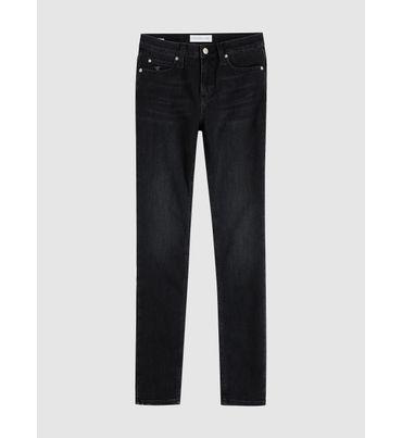Jeans-de-Algodon-Elastico-Calvin-Klein
