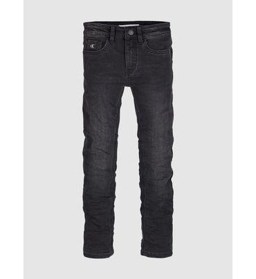 Pantalones-Denim-Niño--Calvin-Klein