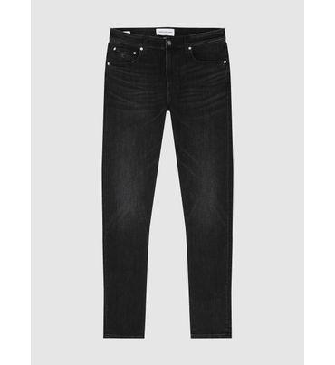 Jeans Ropa Para Hombre Calvin Klein Tienda En Linea