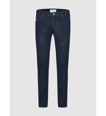 Jeans-Slim-Calvin-Klein