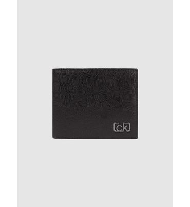Cartera-Con-Compartimento-Para-Billetes-Y-Proteccion-Rfid-Calvin-Klein