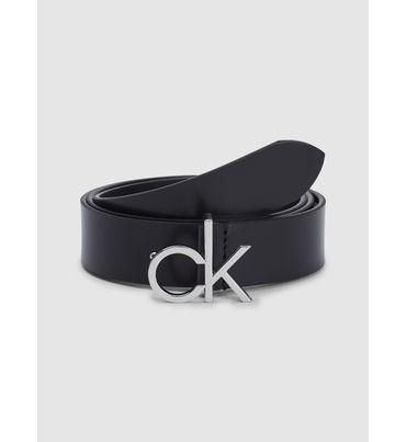 Cinturon-De-Cuero-Calvin-Klein