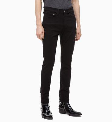 Pantalones-Denim-Hombre-Calvin-Klein
