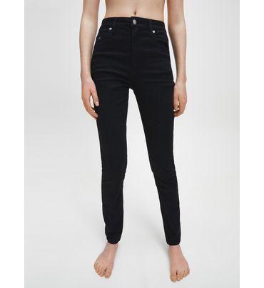 Jeans-Skinny-De-Tiro-Alto-Calvin-Klein