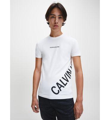 Playera-Slim-Con-Logo-Elastica-Calvin-Klein