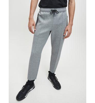 Pants-De-Algodon-Elastico-Calvin-Klein