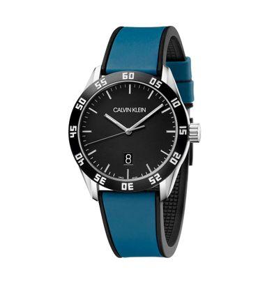 Reloj-Calvin-Klein-Compete-Calvin-Klein
