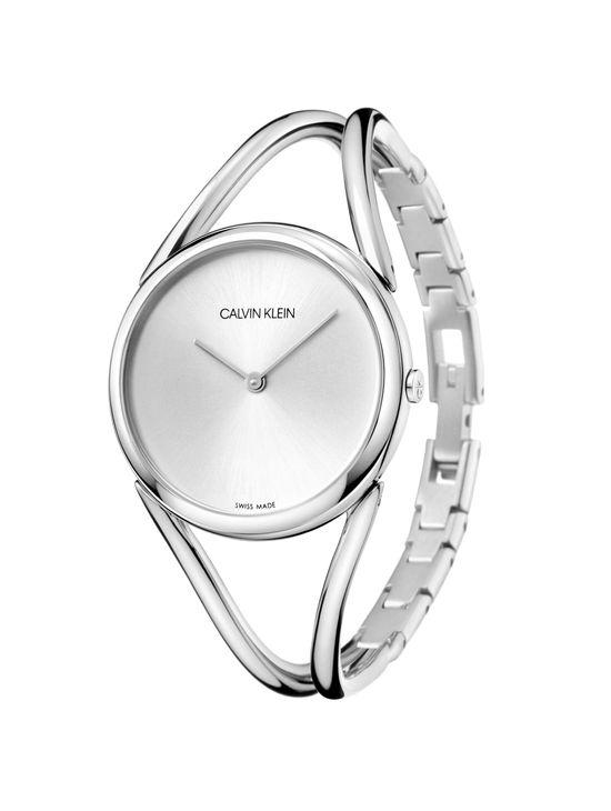 Reloj-Calvin-Klein-Lady-Calvin-Klein