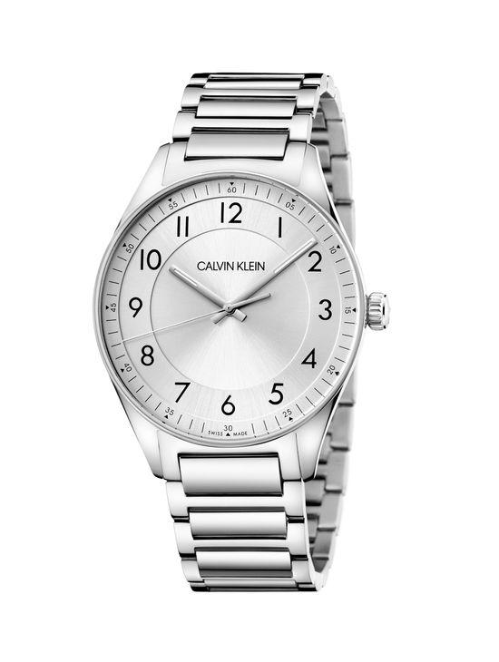 Reloj-Calvin-Klein-Bright-Calvin-Klein